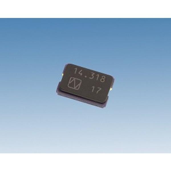 NX5032GA-16.0M-TR