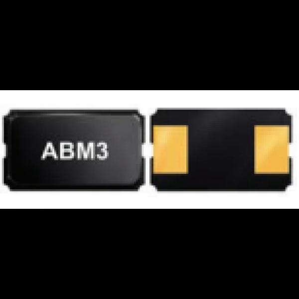 ABM3-28.63636MHZ-D2Y