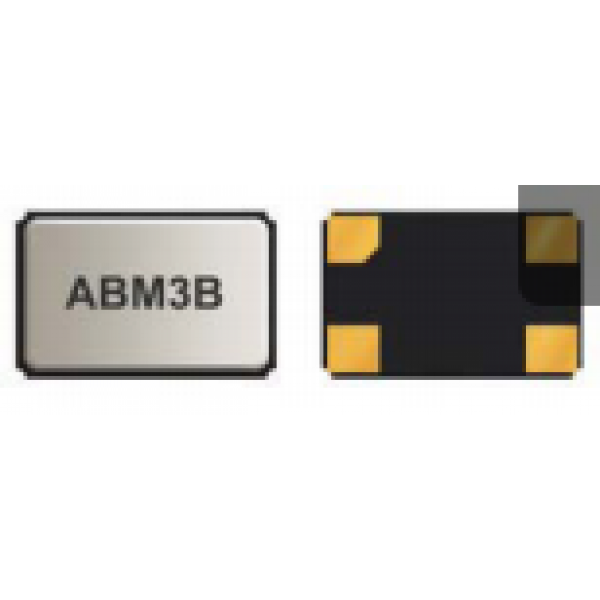 ABM3B1-25.000MHZ-22-D4Y-T