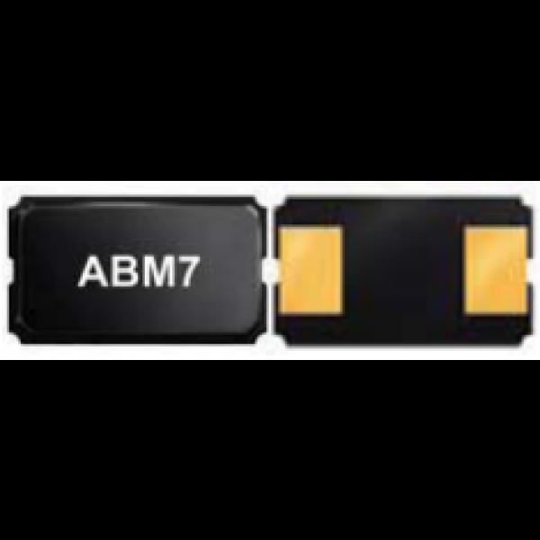 ABM7-24.000MHZ-D2Y-T