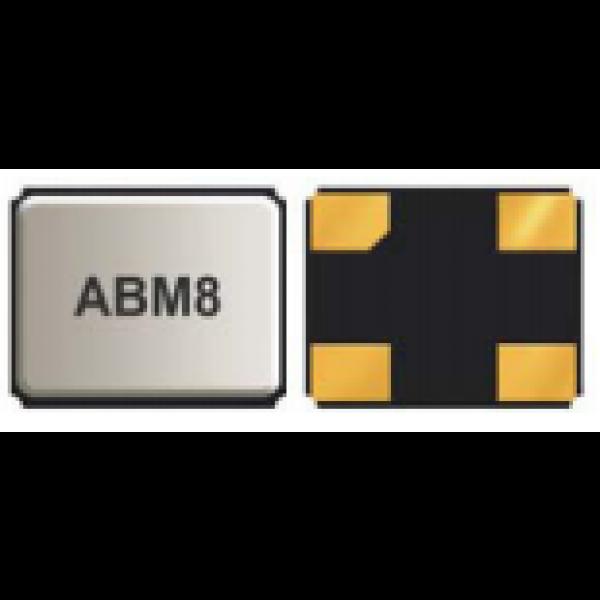 ABM8-26.000MHZ-B4H-T