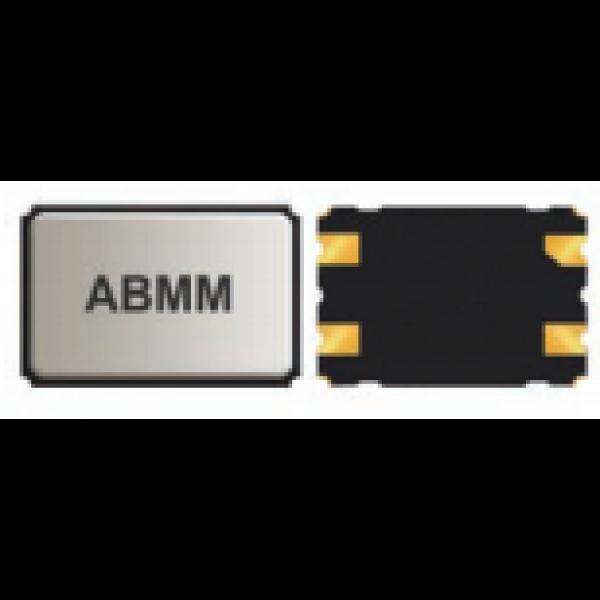 ABMM-6.000MHZ-30-1-T