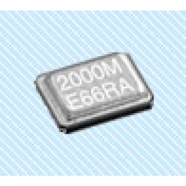 FA-238 20.0000MB-C0