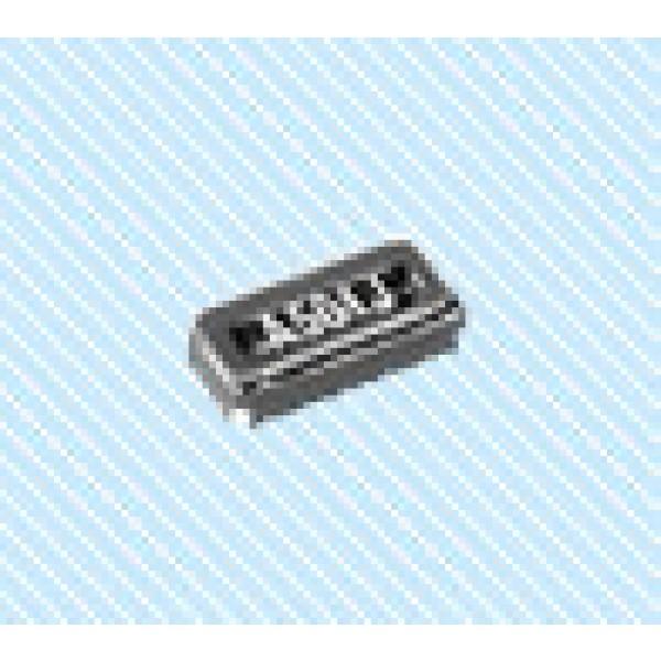 FC-135 32.7680KA-AC5