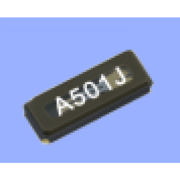 FC-145 32.7680KA-A
