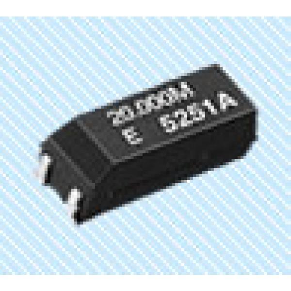 MA-505 11.0000M-CO:ROHS
