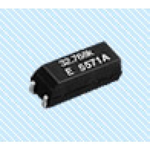 MC-405 32.7680K-E0