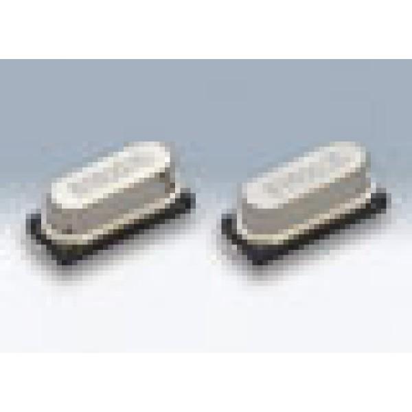 SMD-49 30.000M-12-50-100