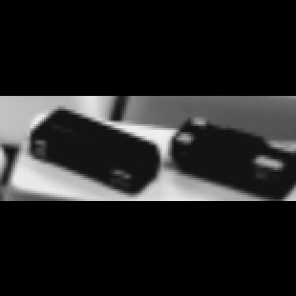 SX2050-R-3.579545MHZ T/R