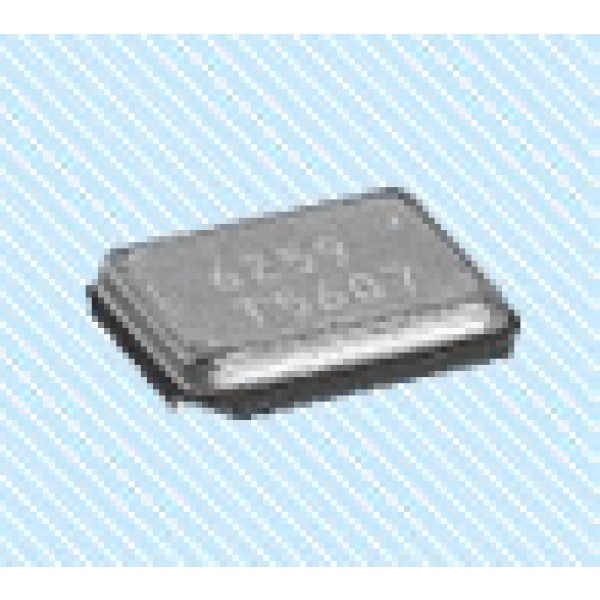 TSX-3225 16.000MF10Z-ACO