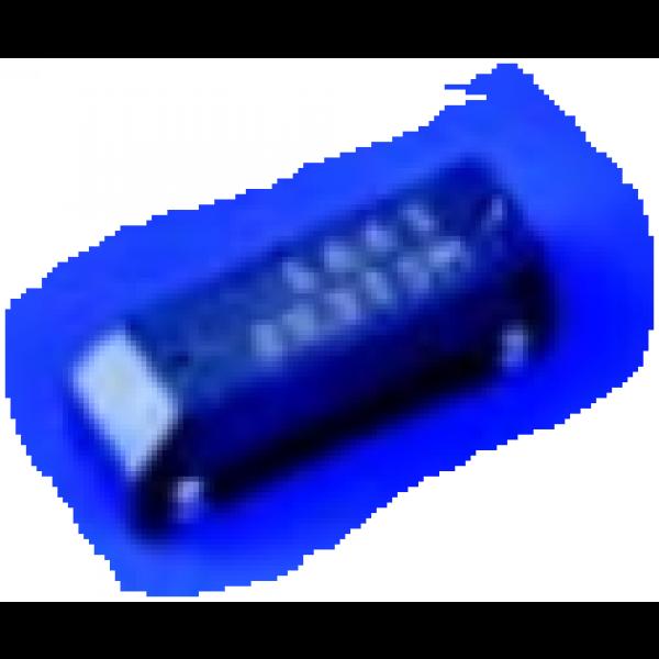 TT-SMDC-16.000-18-TR