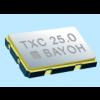 7C-26.000-MBBT