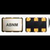 ABNM-49.152MHZ-C-T