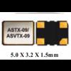 ASTX-09-30.000MHZ