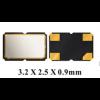 ASVTX-11-26.000