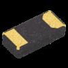 CC7V-T1A 32.768K 20PPM 12.5PF