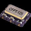 CFPT-125TS 13.000M(T603H)