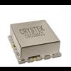 CVC055CC-2970-3230