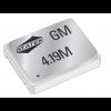 CXO3MHGTSM3 14.7456 100/100/-/