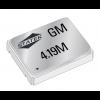 CXOMT-3.6864M, 100/100/-/M