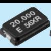 FA-365 25.0000MB-C3
