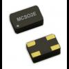 MCSO2EV-D 4.096MHZ