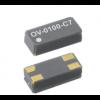 OV-0100-C7 20PPM TA-QC