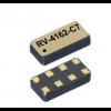 RV-4162-C7