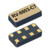 RV-8803-C7-TA-QC