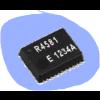 RX-4581NBX:ROHS