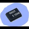 RX-8025NB:AA
