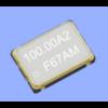 SG-8018CA-PWT3 IREF 836723