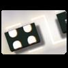 SiT8009AI-11-18E-120.000000