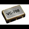 VC-708-ECE-KNXN-32M000000