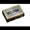 VC-709-ECW-KAAN-125M000000