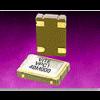 VPC1-B1E-111M992000