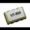 VT-804-EAE-5070-25M000000