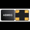 ABM8G-12.000MHZ-18-D2Y-T3