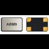 ABM9-12.000MHZ-D-2-W-T