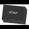 ASTMLPA-16.000MHZ-LJ-E