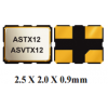 ASVTX-12-A-19.200MHZ-H10-T