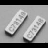 CM415 32.7680KDZF-UB