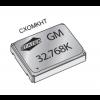 CXOMKHT4N-4.9152M -/-/200/H