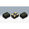 DSX211G 24.000MHZ-6PF-50-50