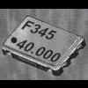 F3355R 1.5440
