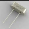 HC49US3-FB1F18-8.00
