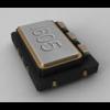 I605-2BC3H-2.0480