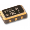 LV5545GEV-125.0M-T250