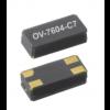 OV-7604-C7 32.768KHZ