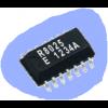 RX-8025SA:AA3
